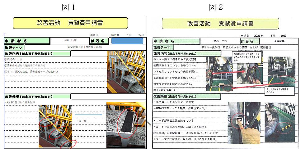 画像に alt 属性が指定されていません。ファイル名: kaizenjirei202105.jpg